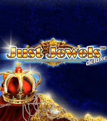 Just Jewels Deluxe