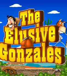 Elusive Gonzales