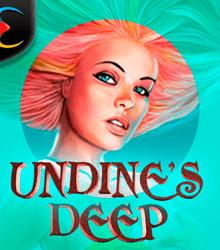 Undines's Deep