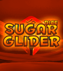 Sugar Glider Dice