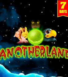 7 Days Anotherland
