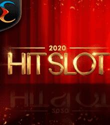 2020 Hit Slots