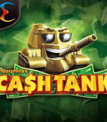 Cash Tank