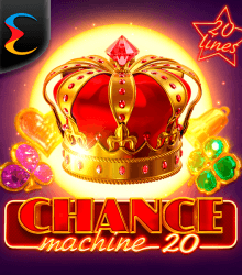 Chance Machine 20