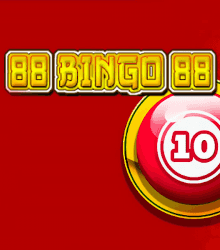 88 Bingo 88