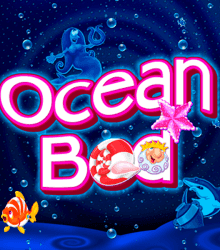 Ocean Bed