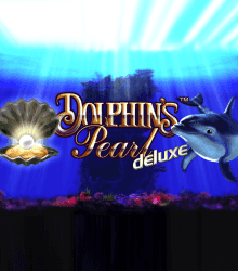 Dolphins' Pearl Deluxe